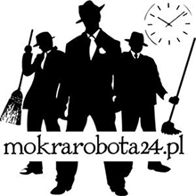 MokraRobota24