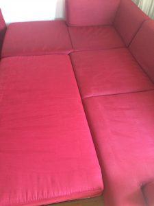 czyszczenie tapicerki warszawa 1